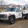 SCT BR611 1994 Chevy 3500 #0894876