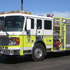 SCT E616 2002  American Lafrance Eagle #0802883