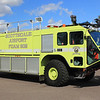 SCT F609 2004 Oshkosh Striker 1500 #0804895 (ps)