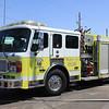 SCT E605 2004 ALF #0804888