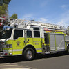 SCT L611 2009 Pierce Velocity 75ft PUC #0809945