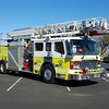 SCT L615 2006 ALF Eagle 75ft rma quint #0806927 (ps)