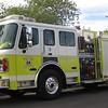 SCT E601 American Lafrance