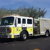 SCT Reserve Engine 2002 ALF Eagle #0802883
