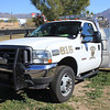 SCT BR615 Ford F550