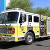 SCT E609 2004 ALF #0804886