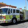 SCT E602 2006 ALF #0806896