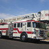 L131 1996 Pierce Lance 100ft rmt 1500gpm 300gwt #00699