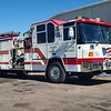 SUN Reserve Engine 2001 Pierce Quantum 1500gpm (ps)
