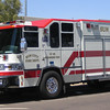 LT131 2006 Pierce Quantum 300gpm 300gwt #06371