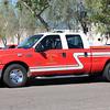 SLK BC231 Ford F250 #104