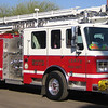 E272 2006 Seagrave Concord 50ft Tele-Squirt 1500gpm 500gwt 80gft CAFS #042 (ps)