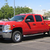 2010 Chevy Silverado 2500HD