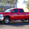 TMP BC271 2010 Chevy Silverado 2500HD b