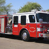 TMP Reserve Engine E-One Hush (ps)