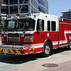 E276 2008 Spartan Rosenbauer 1500gpm 500gwt #003 - photo by Rick Housel