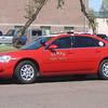 TMP C2700 Chevy Impala