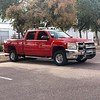 TMP BC271 Chevy Silverado 2500HD (ps)
