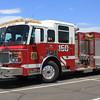 TOL E160 ALF #105T a