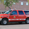 TOL BC161 Ford Excursion