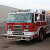Tucson E1 2011 Pierce #8724