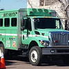 US Forestry Payson Hotshots C3124 AZ-TNF International (ps)