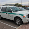 US Forestry Ford Expedition #8234 (ps)