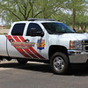 Verde Valley Chevy Silverado (ps)