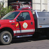 WIT BR761 Ford F350
