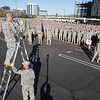 Arizona National Guard Muster
