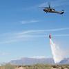 2-285th Wildland Firefighting Training