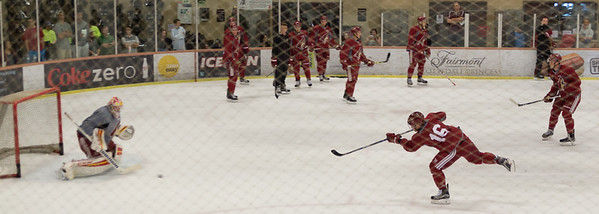 Arizona Coyotes Prospects Camp July 07 2015  005