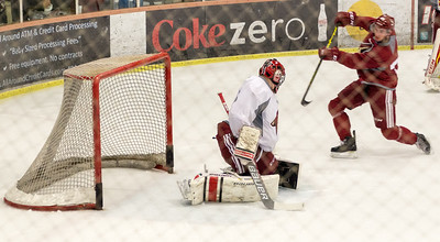Arizona Coyotes Prospects Camp July 07 2015  011