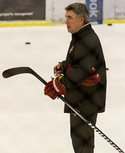 Arizona Coyotes Prospects Camp July 07 2015  018