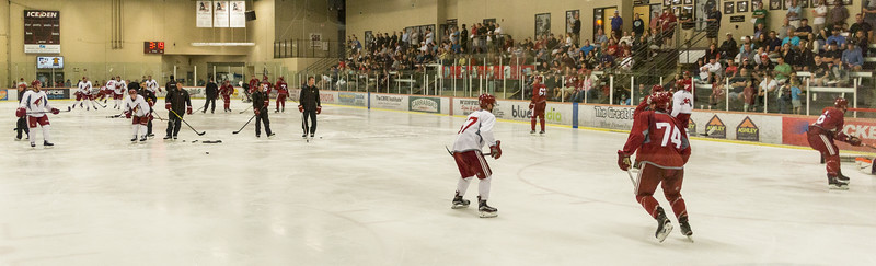 Arizona Coyotes Prospects Camp July 07 2015  023