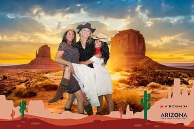 Arizona Governors Conference on Tourism