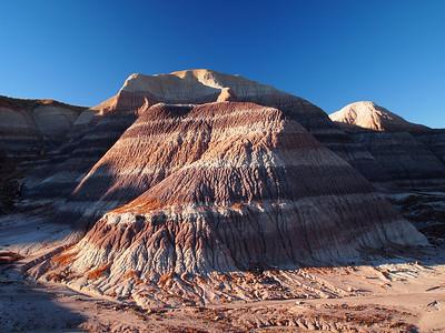 Painted Desert National Park  10.12.10