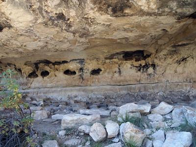 Walnut Canyon National Monument 10.13.10