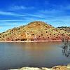 Lyman Lake