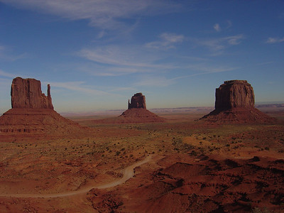 Arizona National and State Parks and Monuments - NEW CONTENT