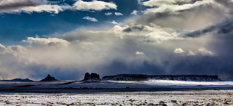 20121228_New Mexico_8351