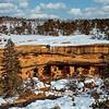 20121230_Colorado_8541