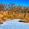 20121228_New Mexico_8456