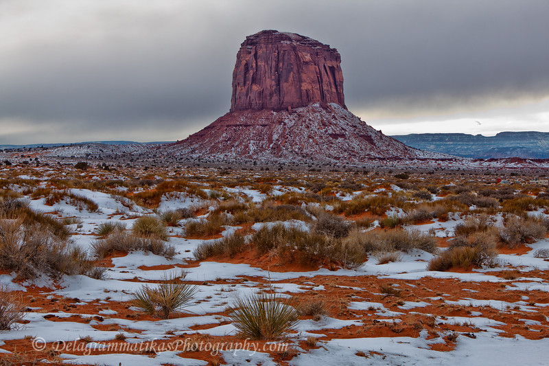 20121231_Monument Valley_8617