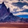 20121228_New Mexico_8370