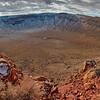 20121231_Arizona_8677