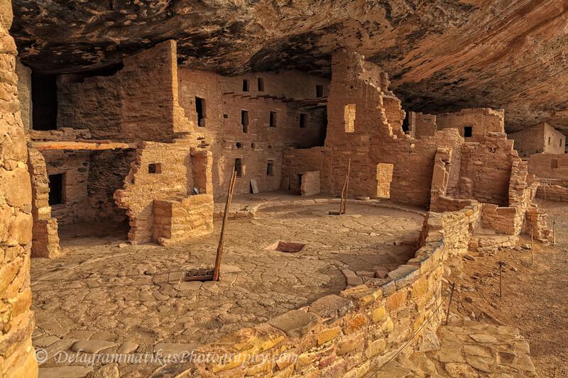20121230_Colorado_8505