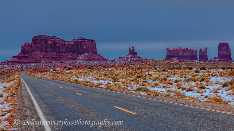 20121231_Monument Valley_8653