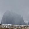 20121228_New Mexico_8346