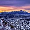 20121230_Colorado_8559